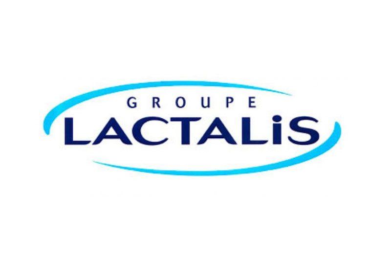 groupe Lactalis partenaire groupe KEPRA