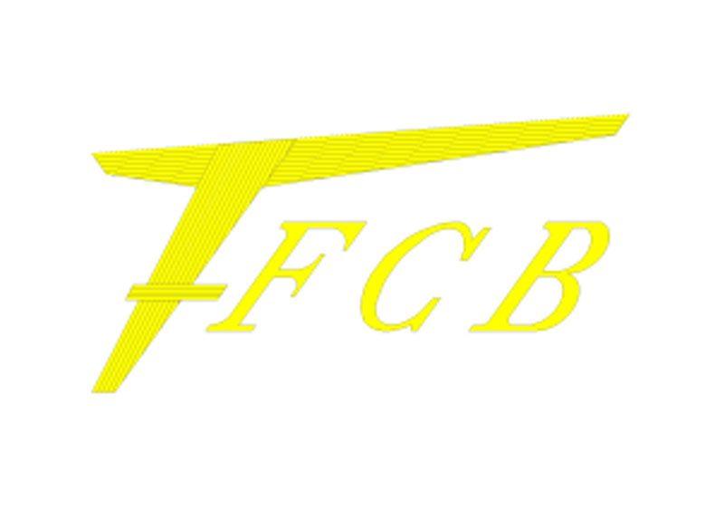 partenaire FCB groupe KEPRA