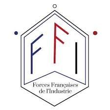 Partenaires groupe KEPRA, FFI Initiatives