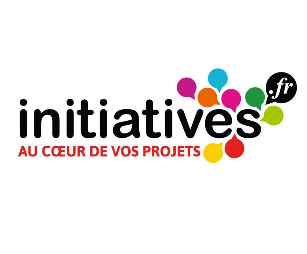 Partenaires groupe KEPRA, Initiatives