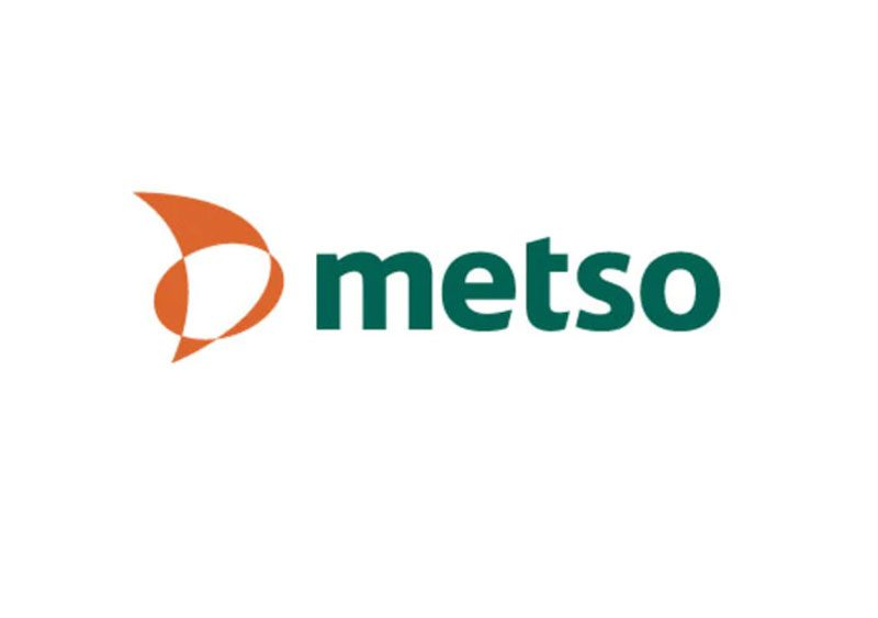 partenaire Metso groupe KEPRA
