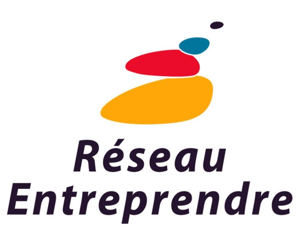 Partenaires groupe KEPRA, Réseau Entreprendre