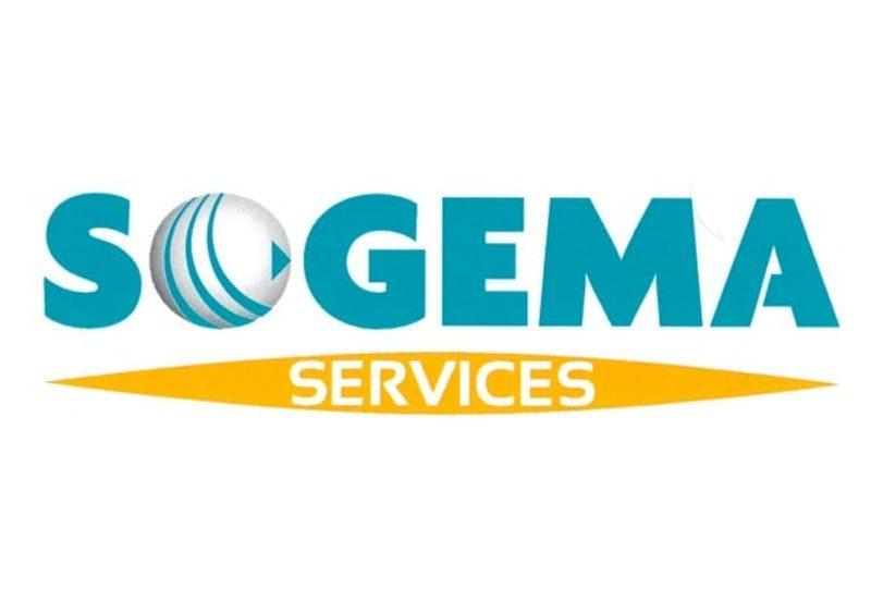 SOGEMA partenaire groupe KEPRA