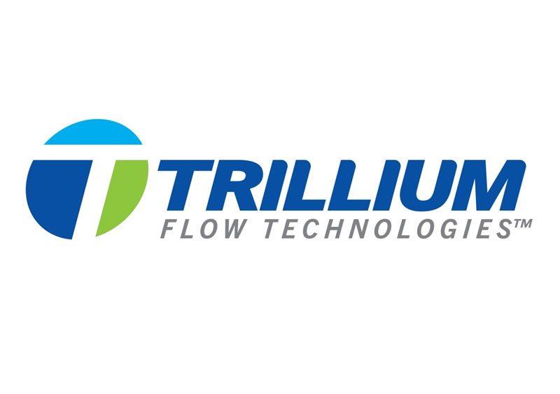 Trillium partenaire groupe KEPRA