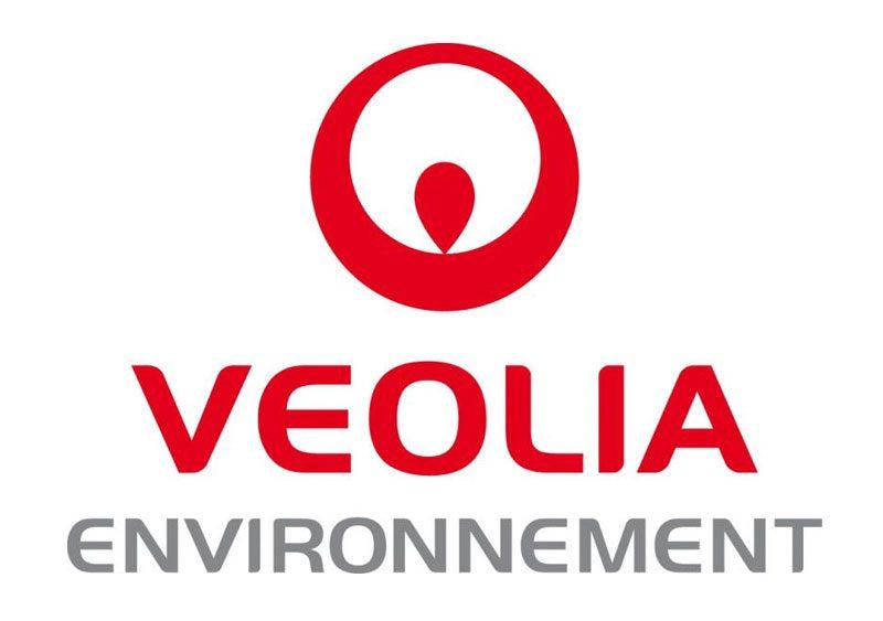 Veolia partenaire groupe KEPRA