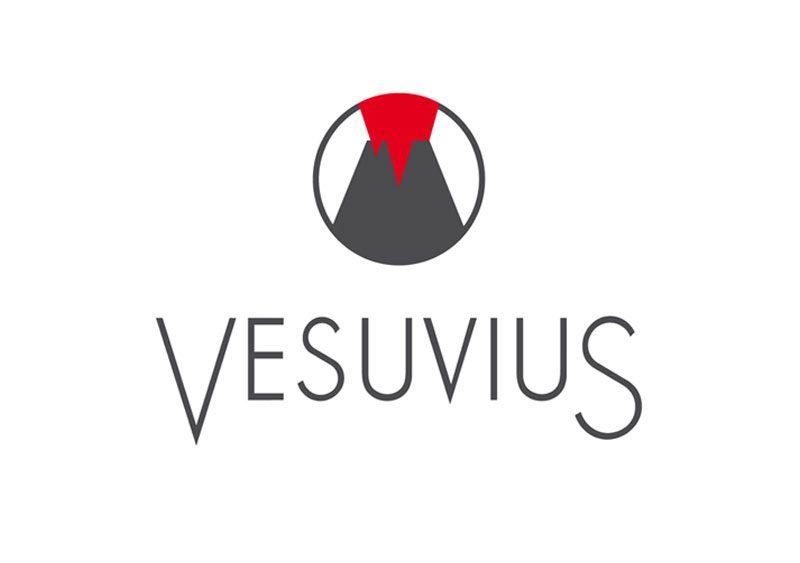 partenaire groupe KEPRA Vesuvus