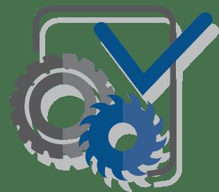 avantage clé : gestion de projet du groupe KEPRA
