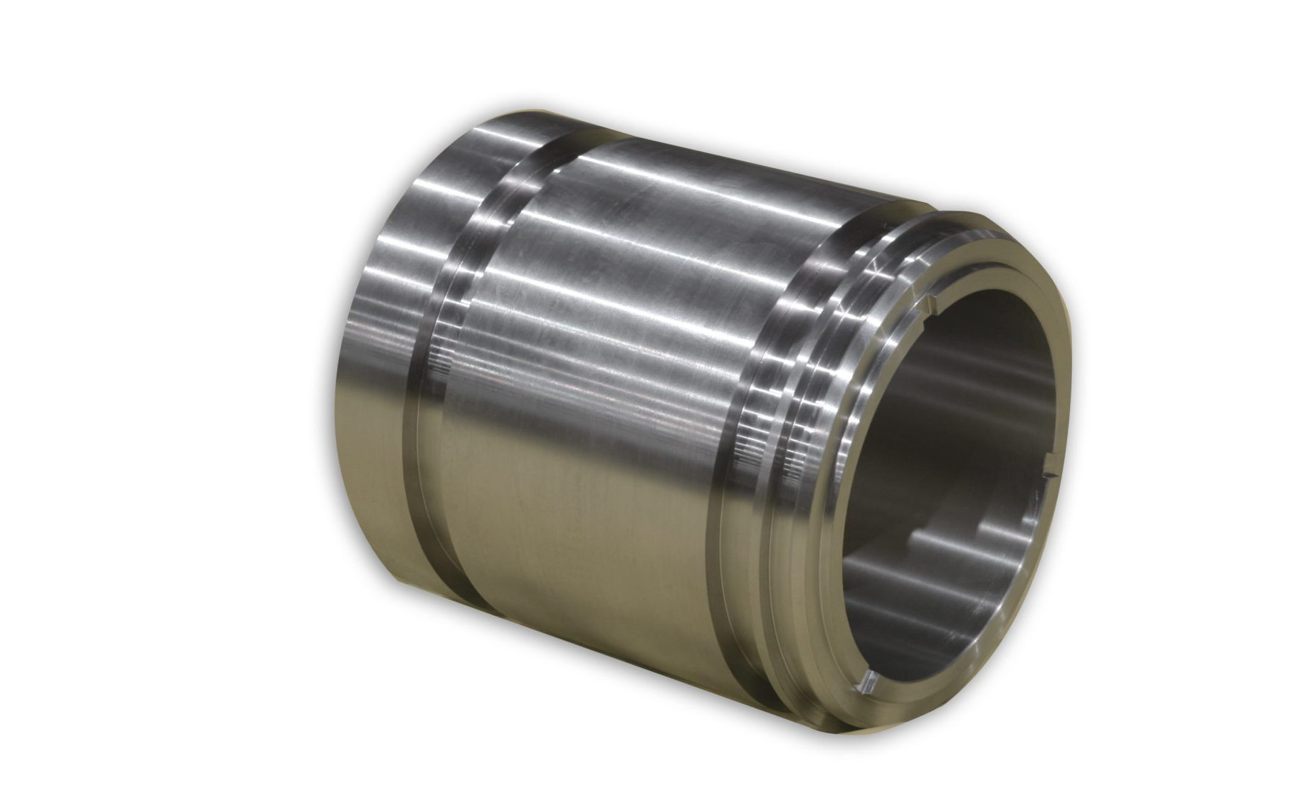 Produits NUMAC Groupe KEPRA Mécanique de précision